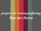 Stoffering van der Horst Logo